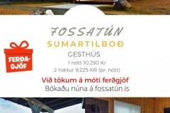 fossatun.is_