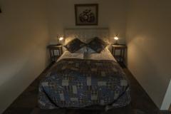 smaal-hotel