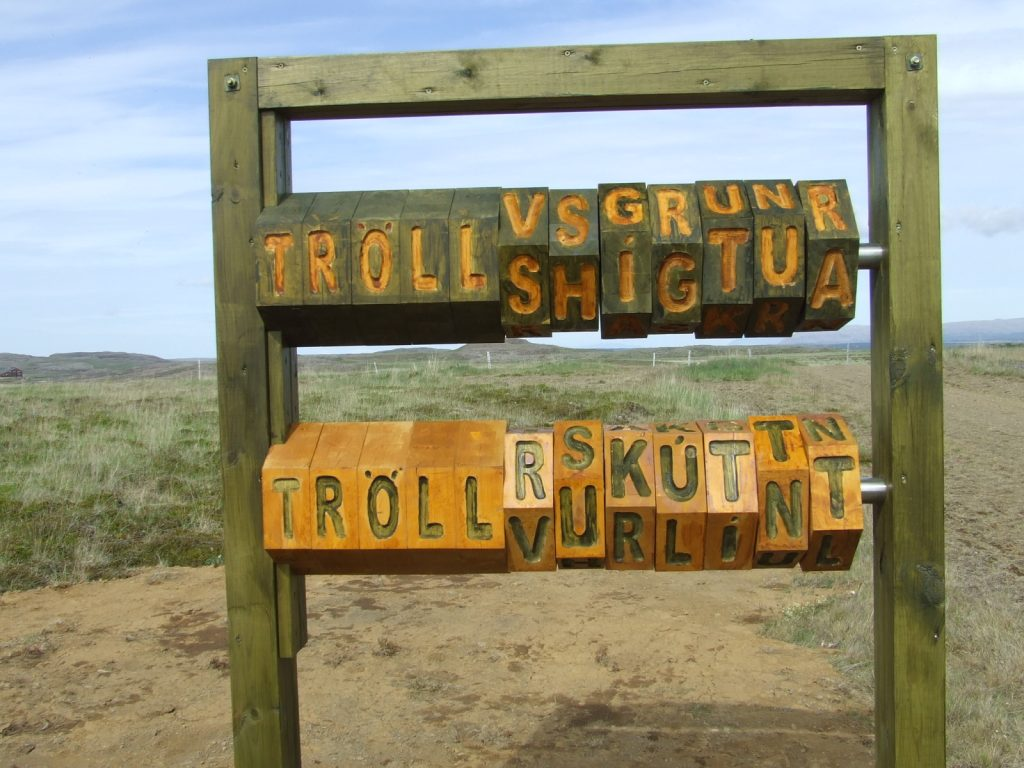 This image has an empty alt attribute; its file name is Trollword-1-1-1024x768.jpg